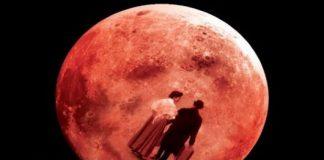 Beast on the moon - Nation Of Turks