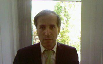 Prof. Dr. Kemal Cicek