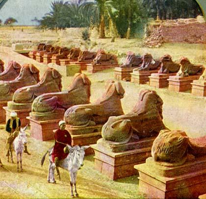 Sphinx - Nation Of Turks