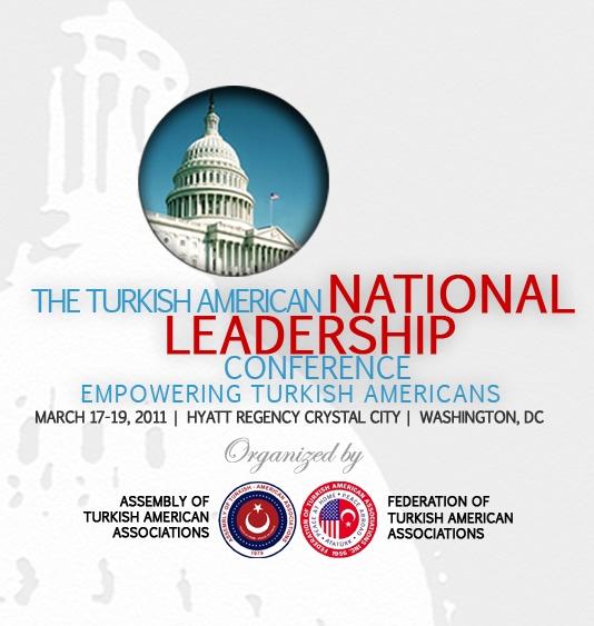 Turkis American