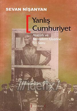 Yanlis Cumhuriyet