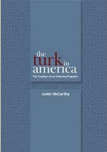 The Turk in America