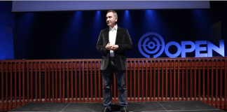 Mustafa Akyol - Islam without Extremes - A Muslim Case for Liberty