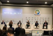 Energy Efficiency Forum Istanbul - Nation Of Turks