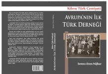 Avrupanin-ilk-Turk-dernegi- Nation of Turks