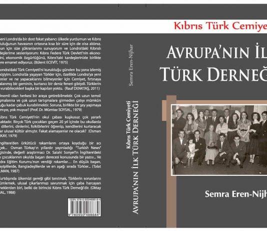 Avrupanin-ilk-Turk-dernegi- Nation of Turks