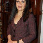 Semra Eren-Nijhar