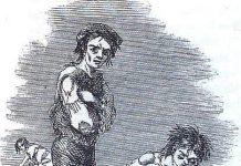 Skibbereen_by_James_Mahony-1847