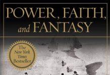 Power Faith and Fantasy