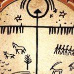 Tengri Symbol 2